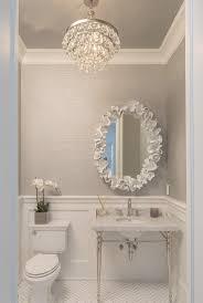 bathroom mini chandeliers home design