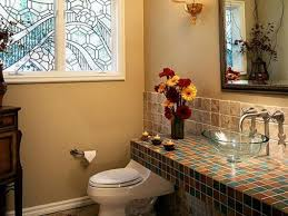 mediterranean style bathrooms delightful mediterranean style bathrooms for bathroom feel it