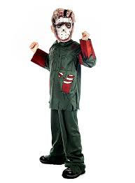 jason costumes kids friday the 13th costume jason costumes for men women kids