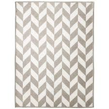 Polka Dot Rug Target 223 Best Rugs Images On Pinterest Pine Quill And Abstract Pattern