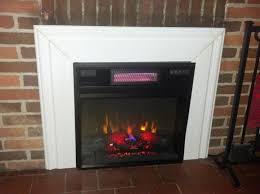 Fireplace Electric Insert 207 Best Fireplaces Images On Pinterest Dimplex Electric
