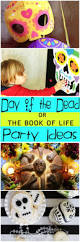 82 best the book of life party ideas images on pinterest book of