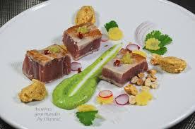 cuisiner du thon unique comment cuisiner le thon frais plan iqdiplom com