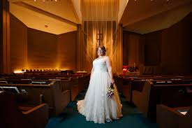 Austin Wedding Photographers Austin Wedding Photographer Austin Wedding Videographer Teamblue