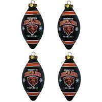 da bears tree ornament new bears gear pinterest da bears