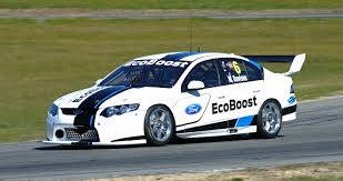 nissan altima 2015 v8 nissan altima v8 supercar to shake the streets of sydney photos