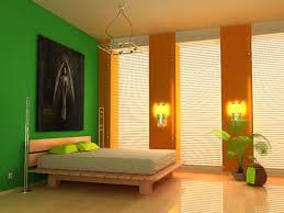 how to choose the best paint colors for bedrooms tedx designs image of benjamin moore colors bedrooms