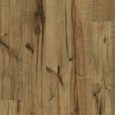 Milano Laminate Flooring Lincolnshire 12mm Hickory Laminate Flooring In Upton Flooring