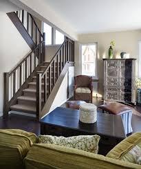 american home design inside american home interior design entrancing design ideas modern