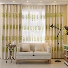 Yarn Curtains Church Windows For Sale Church Windows For Sale Suppliers And