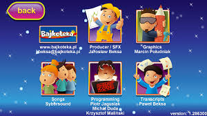 karaoke for kids christmas android apps on google play