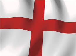 John Barnes Football Song England 1990 World Cup Song World In Motion New Order Youtube