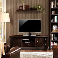 Entertainment Center Design by Furniture Wall Mounted Entertainment Center With White Ceramic