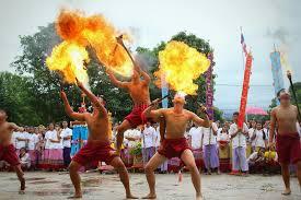 performing arts sword cultural traditions editorial