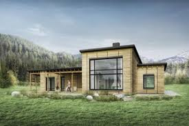 chic and creative house plans modern decoration 1000 ideas about