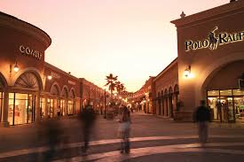 about las americas premium outlets a shopping center in san