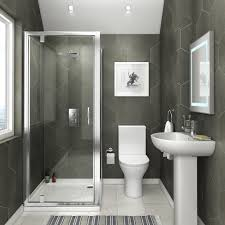 on suite bathrooms collection of solutions en suite bathroom with en suite bathrooms