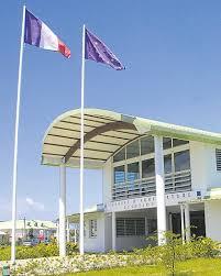 chambre d agriculture 01 chambre d agriculture trois listes pour l élection partielle