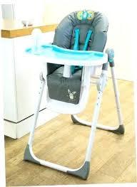leclerc bureau chaise haute leclerc pixelsandcolour com
