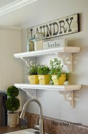 pinterest diy home decor projects best 25 diy home decor ideas on pinterest home decor ideas diy house