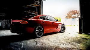 lexus cars for sale in arkansas elite autoplexx inc used cars sherwood ar dealer
