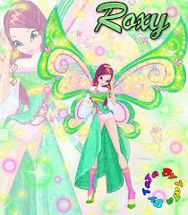 roxy fanart winx club roxy 13166732 1020 1170 jpg