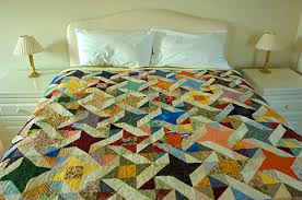 handmade quilts uk 28 images s o t a k handmade finished