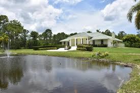 jupiter farms homes jupiter farms fl real estate for sale