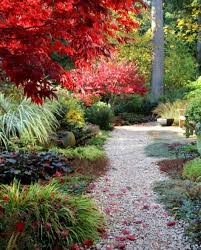 Backyard Walking Paths 25 Most Beautiful Diy Garden Path Ideas A Piece Of Rainbow