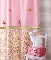 kinderzimmer gardinen rosa fantasyroom gardinen und vorhänge im babyzimmer und kinderzimmer