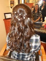 big head hairstyles hair is our crown