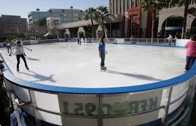 riverside festival of lights ice rink still searching for a home