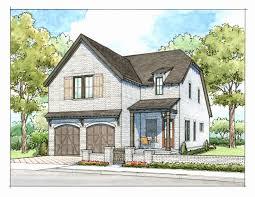 Condos For Sale In Destin And Panama City Beach Pre Construction Ridgewalk Randy Wise Homes