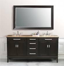 Laundry Room Sink Vanity by Interior Design 15 Farmhouse Kitchen Sinks Interior Designs