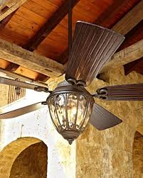 Outdoor Ceiling Fans by 70
