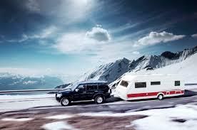 Luxury Caravan by Caravan From Kabe Safir E Tdl Ks Caravan Luxury Youtube