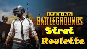 pubg strat roulette pubg strat roulette i m still not good youtube