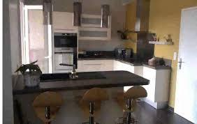 cuisine carré cuisine cuisine ouverte carre cuisine ouverte cuisine ouverte