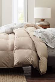 Comforter Store 10 Best Down Comforter Reviews Top Rated Goose Down Comforters