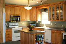 Where Can I Buy Kitchen Cabinet Doors Only Discount Kitchen Cabinet Doors Buy Kitchen Cabinet Doors Only