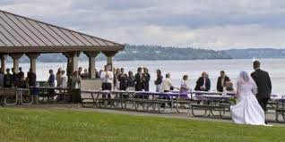 wedding venues tacoma wa wapato park pavilion weddings get prices for wedding venues in wa