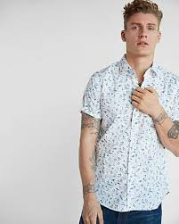 men u0027s short sleeve shirts shop short sleeve shirts