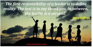 quotes about leadership lincoln leadership quotes leader quotations leadership best quotes