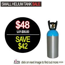 helium rental helium tank rental at warehouse price diy helium balloons by
