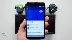 android pay we go hands on with google u0027s service