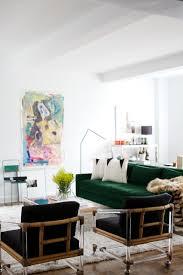 livingroom johnston living room green sofa lovely by photographer emily johnston white