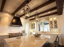 Lantern Lights Over Kitchen Island by Kitchen Kitchen Lighting Ideas Kitchen With Lantern Pendants