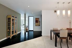 1 bedroom apartments nyc for sale coop sales nyc murray hill 2 bedroom apartment real estate sales
