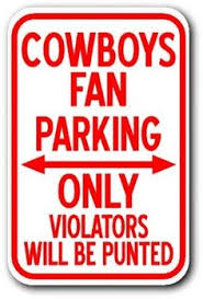 thanksgiving is at our house dallas cowboys schedule dallas