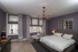Window Treatments For Bay Windows In Bedrooms - fine bay window treatments bedroom curtainswindow